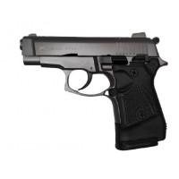 Стартовый пистолет Zoraki 2914-T Export, цвет черный металлик, Турция