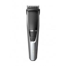 Триммер PHILIPS BT 3216/14 для бороды