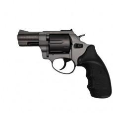 Стартовый револьвер Zoraki R1-T Export, черный цвет, Турция