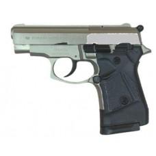 Стартовый пистолет Zoraki 914-T Export, цвет сатин, Турция