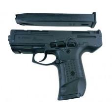 Стартовый пистолет Zoraki 925-T Export, черный цвет, Турция